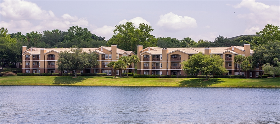 Apartments For Rent Orlando Fl Marina Landing