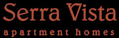 Serra Vista