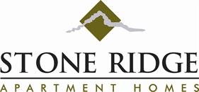 Stone Ridge
