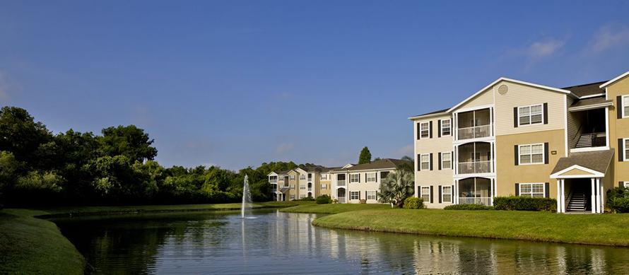 Apartments For Rent Sarasota Fl Summer Cove