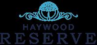 Haywood Reserve