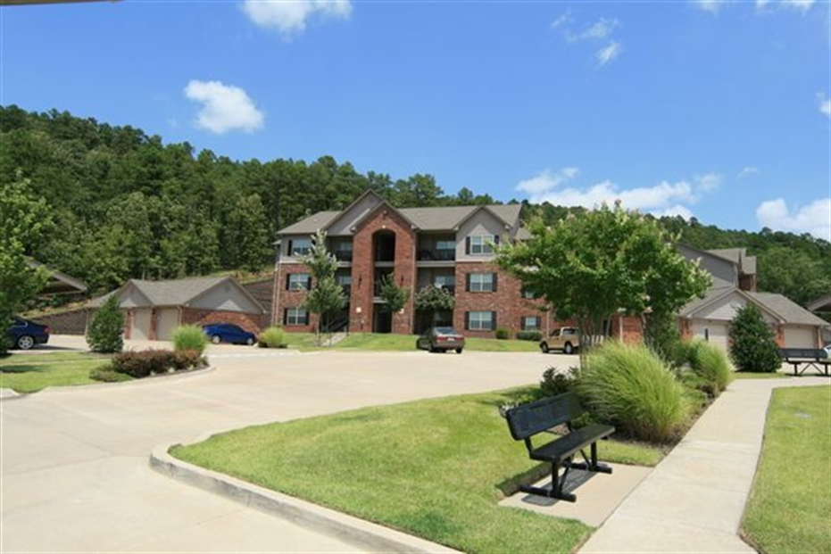 Apartments For Rent In Arkansas Highland Pointe Apartments Little