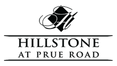 Hillstone at Prue