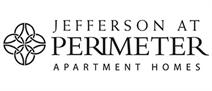 Jefferson at Perimeter