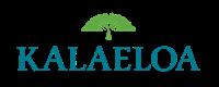 Kalaeloa