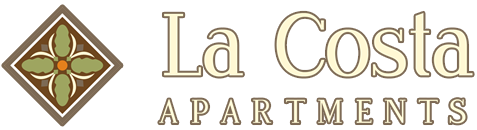La Costa Apartments
