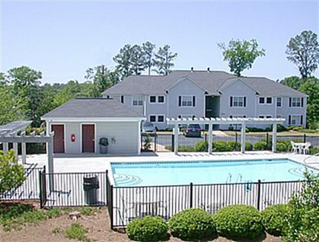 Lagrange homes for rent rent lagrange ga for rent in for Home builders lagrange ga