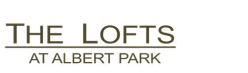 The Lofts at Albert Park