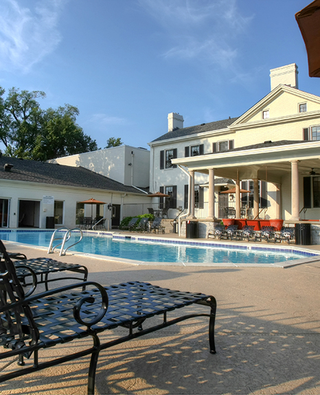 Apartments In Louisville Ky: Apartments In Louisville KY