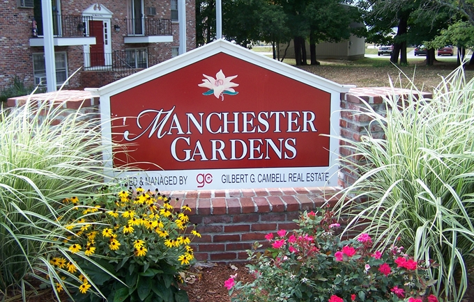 Apartments in Manchester NH | Manchester NH Apartments