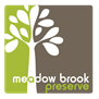 Meadow Brook Preserve
