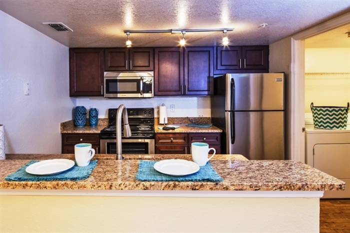 Apartments for rent in naples fl meadow brook preserve - 1 bedroom apartments in naples fl ...