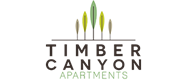 Timber Canyon