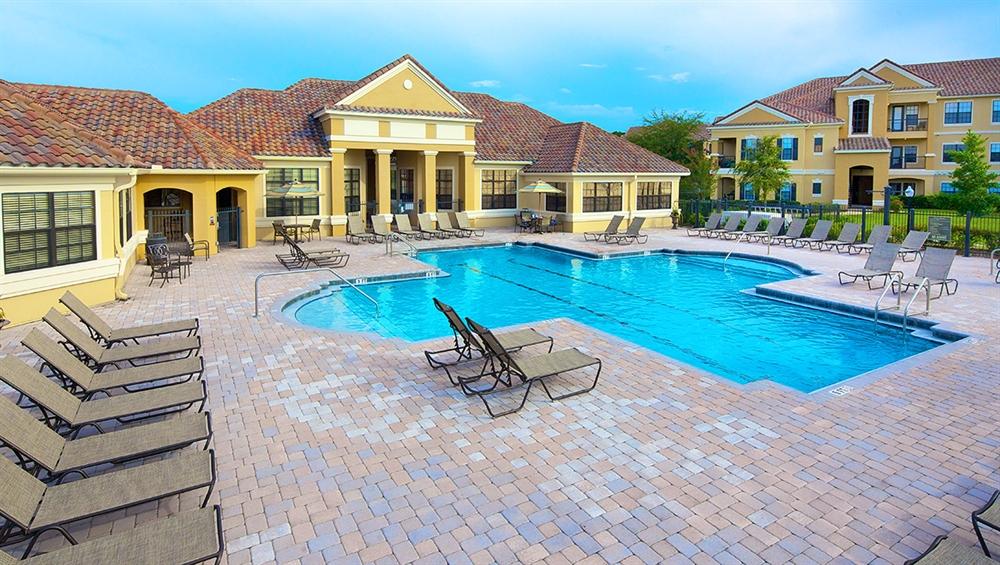 Mirador at river city jacksonville fl apartments for for Garden city pool jacksonville florida
