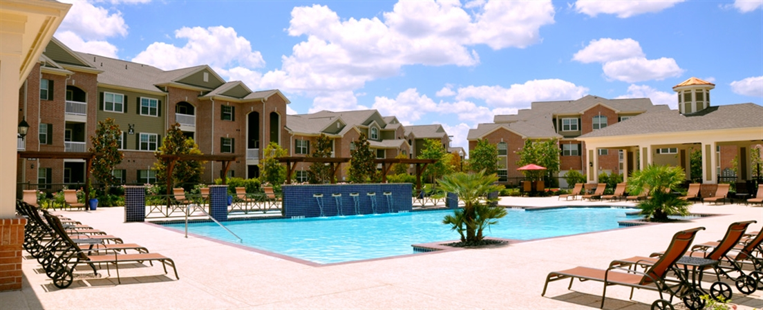 Apartments for rent katy tx montage at cinco ranch for 24333 cinco terrace drive