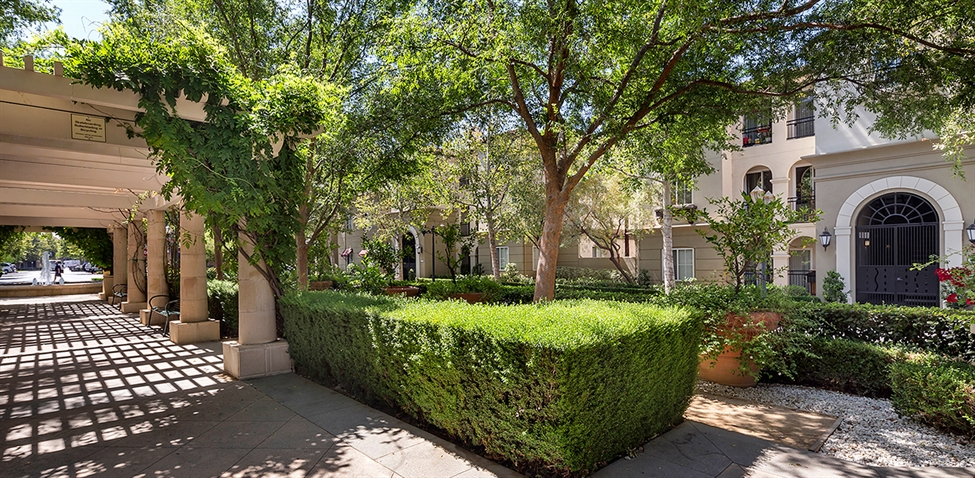 Valencia apartments for Rent| Monteicito Apartments Gallery