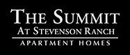 The Summit at Stevenson Ranch