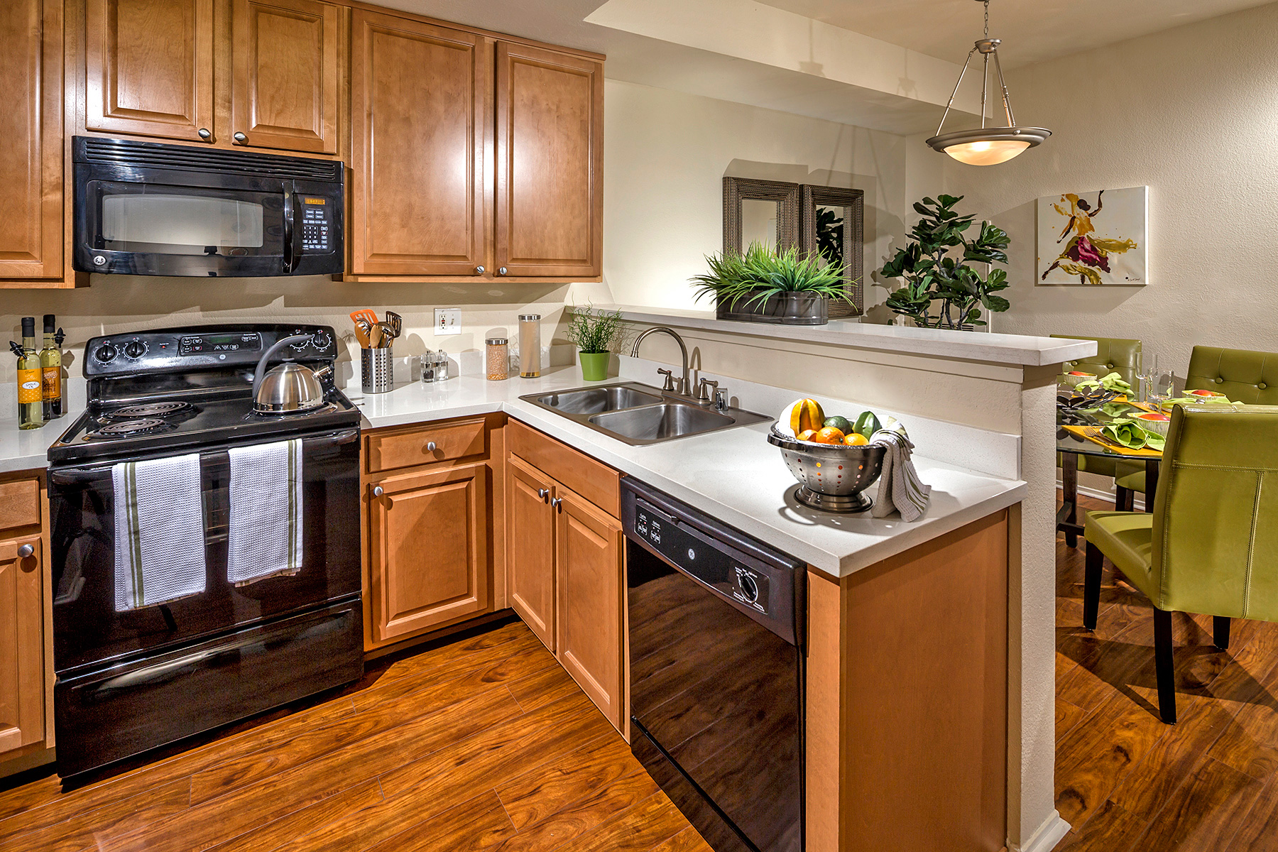 apartments for rent in santa clarita the summit at stevenson