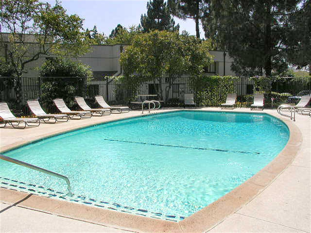 Apartments In San Luis Obispo Near Cal Poly