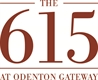 The 615 at Odenton Gateway