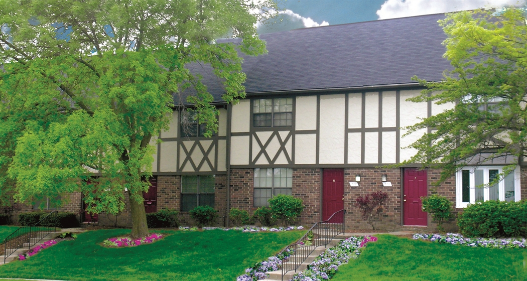 Apartments For Rent In Columbus OH Olentangy Commons Home
