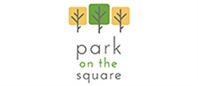 Park on the Square