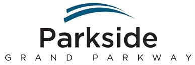 Parkside Grand Parkway