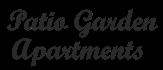 Patio Gardens Apartments