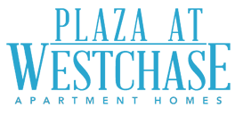 Plaza at Westchase