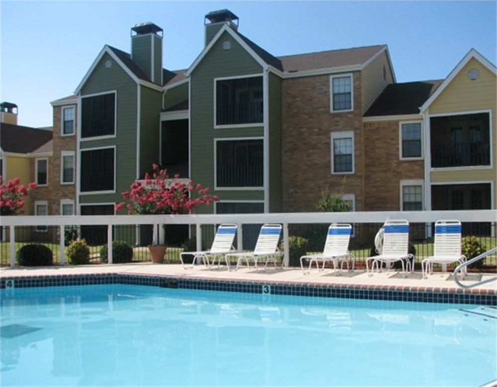 Post oak apartments norman ok apartments for rent in oklahoma for One bedroom apartments in norman