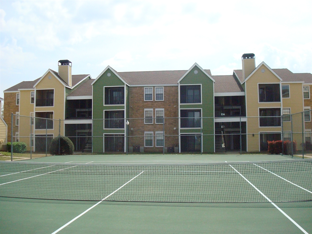 apartments for rent in oklahoma post oak apartments norman ok