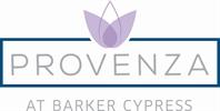 Provenza at Barker Cypress
