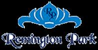 Remington Park