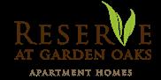 Reserve at Garden Oaks