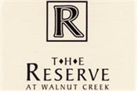 The Reserve At Walnut Creek