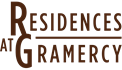 Residences at Gramercy