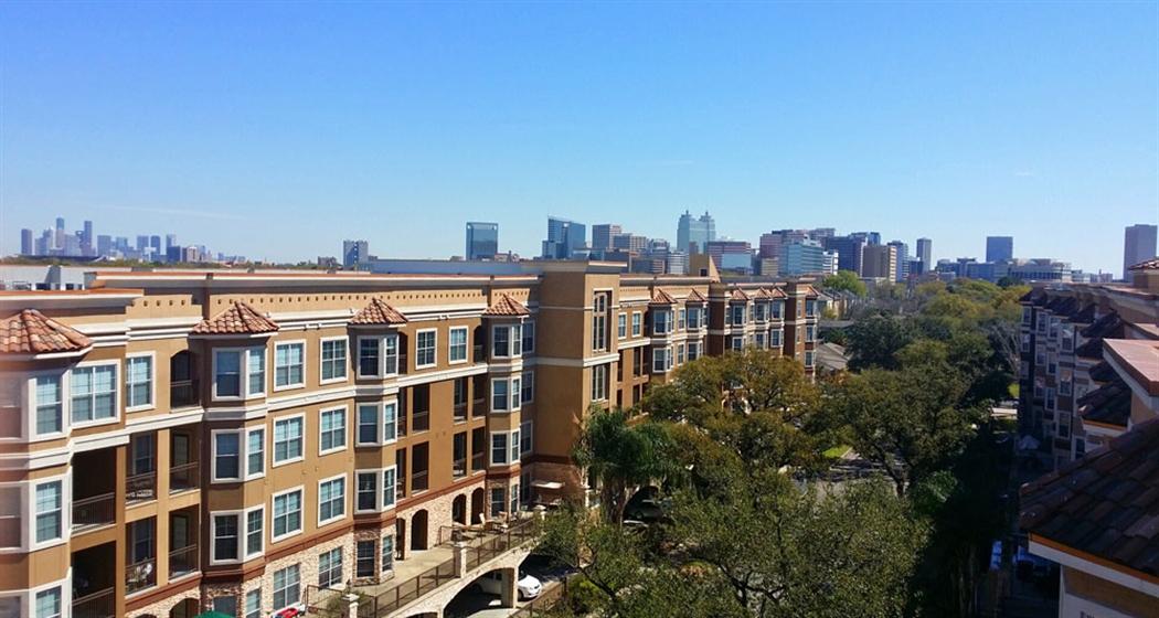 . Apartments in Houston TX   Apartments to Rent in Houston
