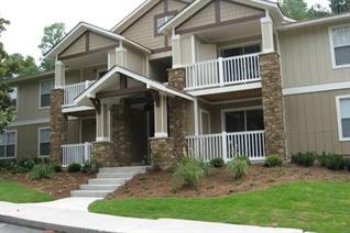 apartments for rent atlanta ga riverside house apartments