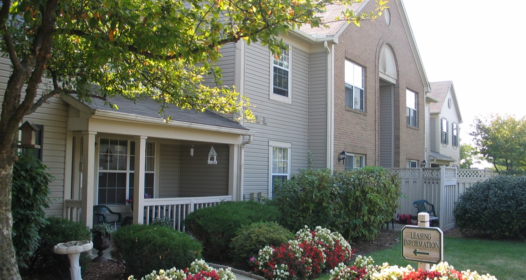 Apartments for rent in dublin oh sawmill ridge home 2 bedroom apartments in dublin ohio