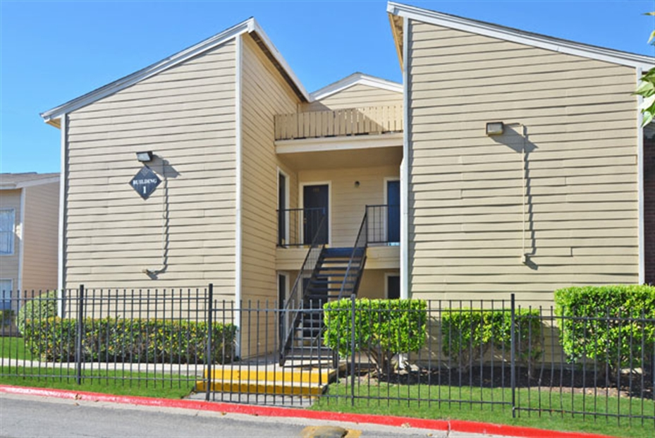 windbury apartments san antonio tx see the best apartments for