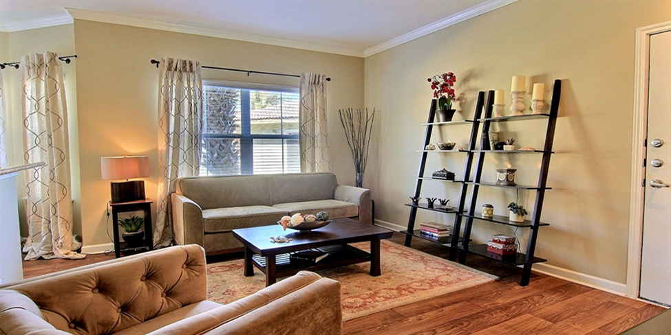 Apartments For Rent In Corpus Christi Sendera Baypoint Gallery
