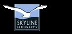 Skyline Heights