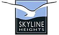 Skyline Heights