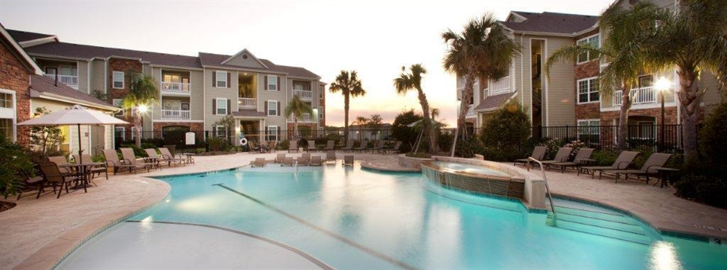 Apartments For Rent Port Arthur Tx Stone Creek Port Arthur