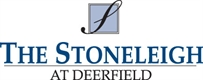 The Stoneleigh at Deerfield