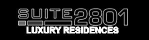 Suite 2801