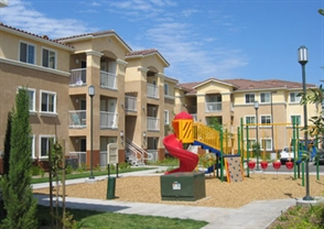 one bedroom apartments in fresno ca home center