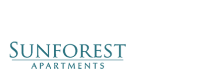 Sunforest Apartments
