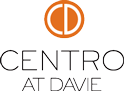 Centro at Davie Apartments