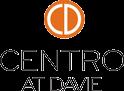 Centro at Davie Apartments